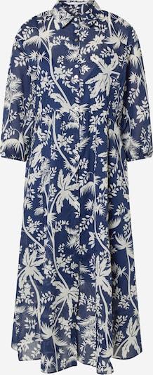 Palaidinės tipo suknelė 'RENO' iš iBlues , spalva - mėlyna, Prekių apžvalga