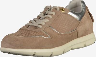 BIRKENSTOCK Sneaker 'Cincinnati' in beige, Produktansicht