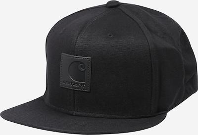 Kepurė iš Carhartt WIP , spalva - juoda, Prekių apžvalga