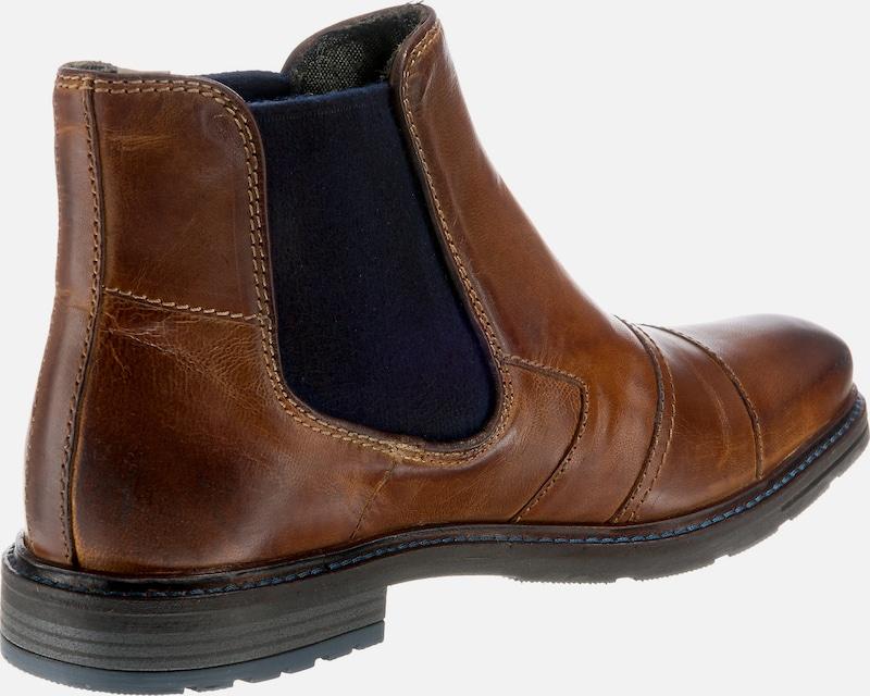 bugatti | Boots Boots |  Vandal 2 b32c12