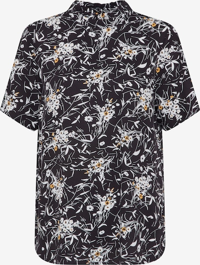 ONLY Bluzka 'FALMA' w kolorze czarnym, Podgląd produktu