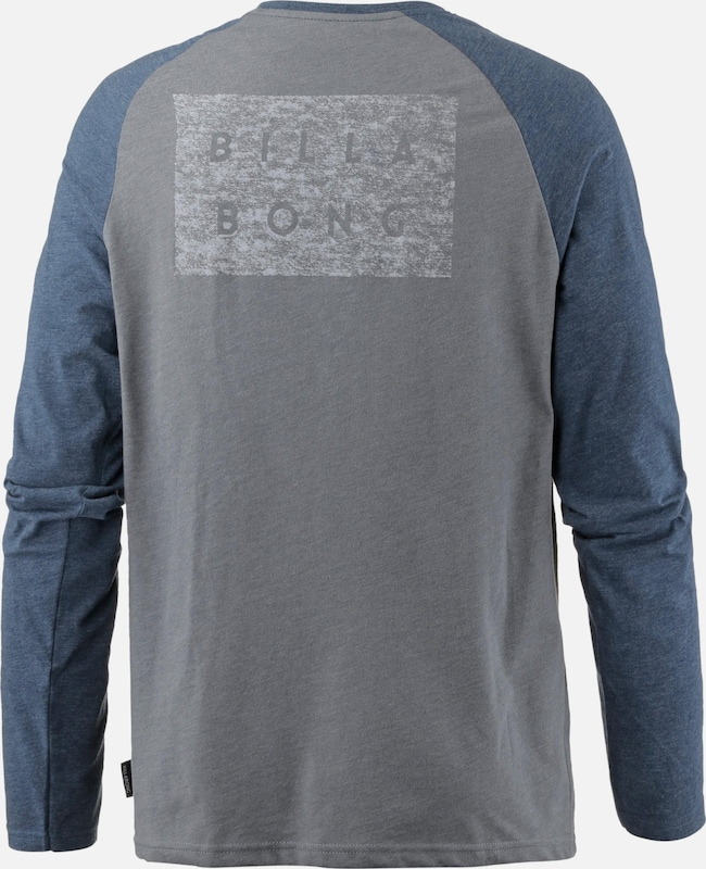 BILLABONG 'DIE CUT' Sweatshirt