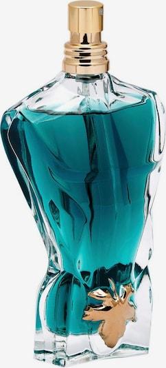 Jean Paul Gaultier Eau de Toilette 'Le Beau' in hellblau, Produktansicht