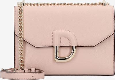 DKNY Umhängetasche 22 cm in pink, Produktansicht