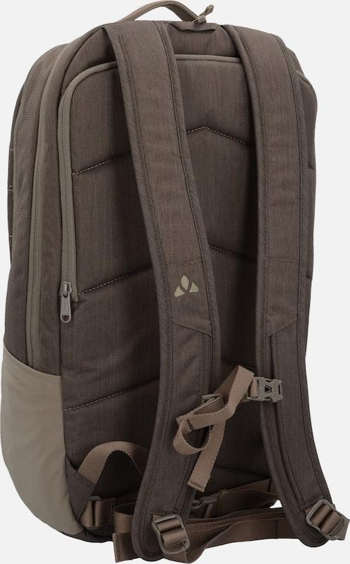 VAUDE 'PETimir II' Daypack