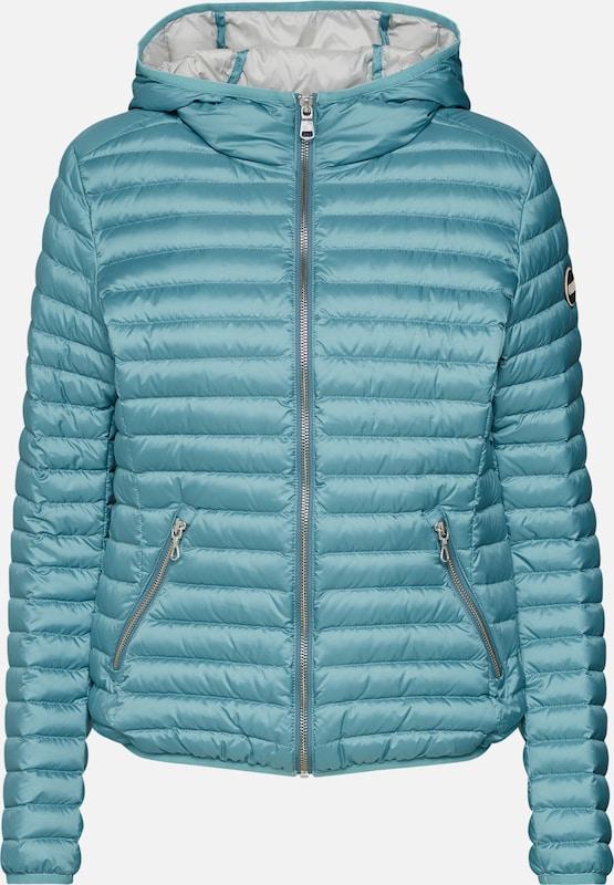 new arrive 100% genuine cheap for sale Winterjacken SALE I Warm, Stylisch & Günstig » ABOUT YOU
