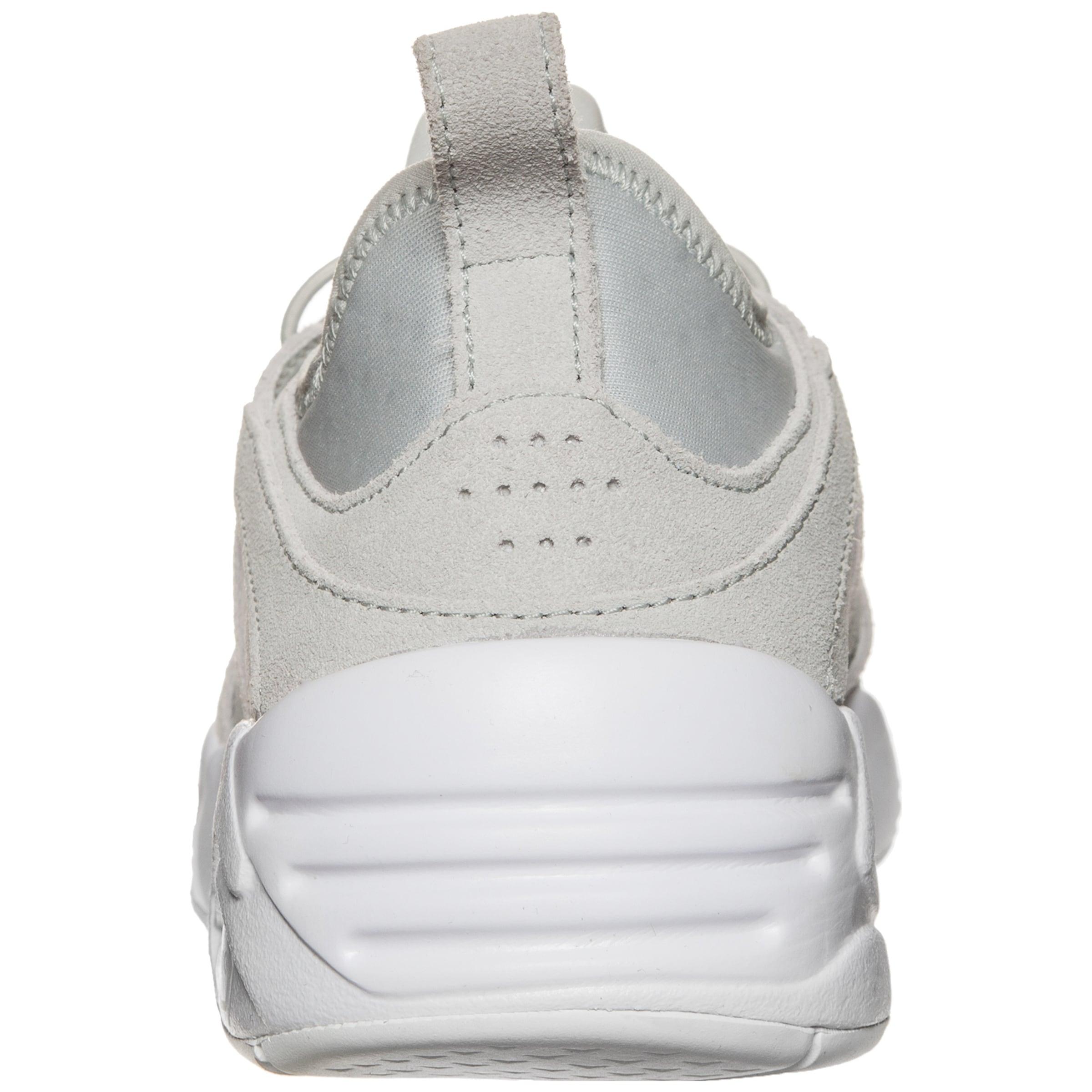 Auslasszwischenraum Store PUMA 'Blaze of Glory Soft' Sneaker Guter Service Günstig Kaufen Ebay Billig Verkauf Sammlungen Günstige Kaufladen DSccC