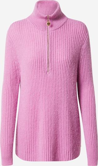 Fabienne Chapot Trui in de kleur Pink, Productweergave