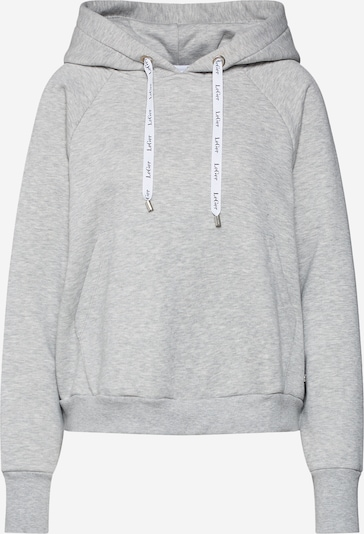 LeGer by Lena Gercke Sweatshirt 'Hayley' in Grey, Item view