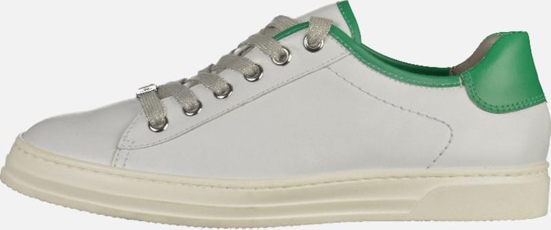 ARA Günstige Sneaker Günstige ARA und langlebige Schuhe 646a1c
