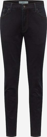 Jeans 'Chuck' BRAX pe denim albastru, Vizualizare produs