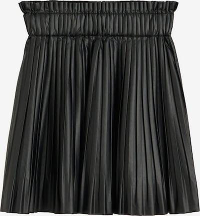 MANGO KIDS Suknja u crna, Pregled proizvoda