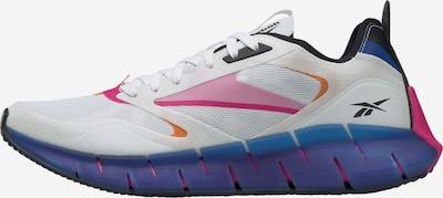 REEBOK Sneaker in weiß, Produktansicht