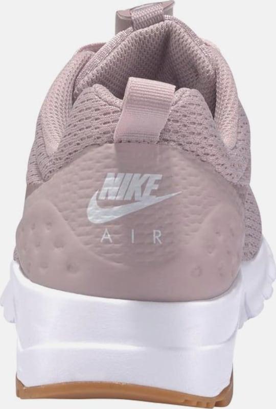 NIKE Sneaker 'AIR MAX MOTION' MOTION' MOTION' 95b0ce
