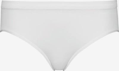 HUBER Slip 'Soft Comfort' in weiß, Produktansicht