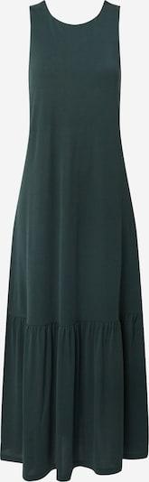 EDITED Haljina 'Elenia' u smaragdno zelena, Pregled proizvoda