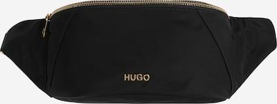 HUGO Gürteltasche 'Megan' in schwarz, Produktansicht