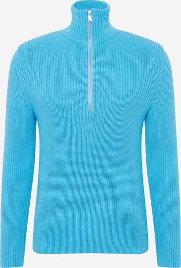 DRYKORN Sweter 'SAID' w kolorze niebieskim, Podgląd produktu