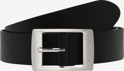 ESPRIT Belt 'Xoctavia' in black, Item view