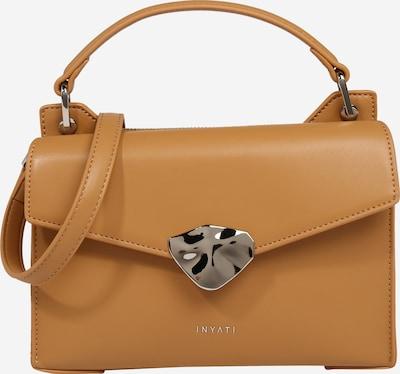 INYATI Tasche 'Zoey' in camel, Produktansicht