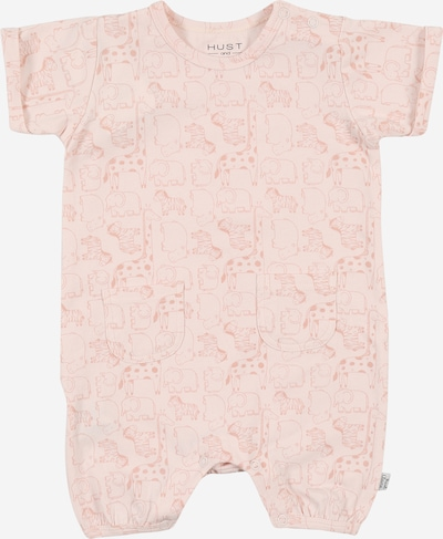 Hust & Claire Jumpsuit 'Mali' in rosa, Produktansicht