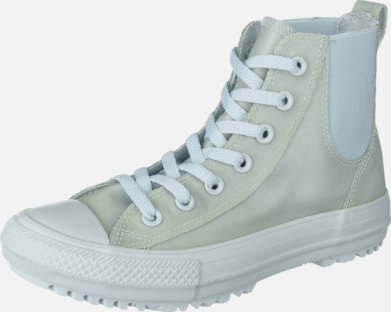 CONVERSE Chuck Boot Taylor All Star Chelsea Boot Chuck Sneakers ec98de