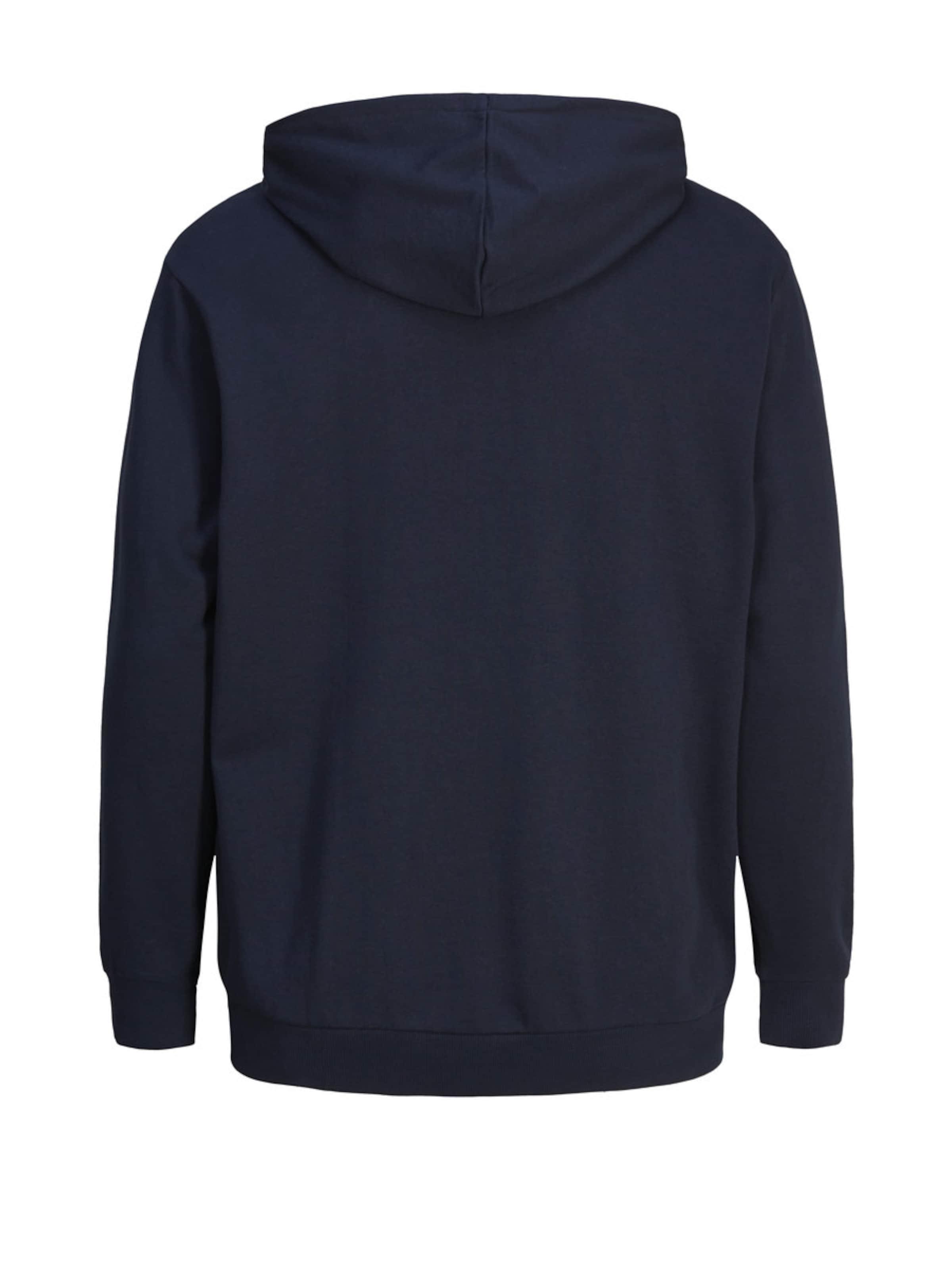 Jones Sweatshirt Navy Jackamp; Jones In Jackamp; In Navy Sweatshirt OiPZTkXu