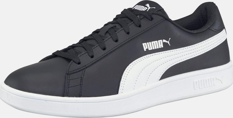 PUMA | Sneaker 'Smash V2 L'