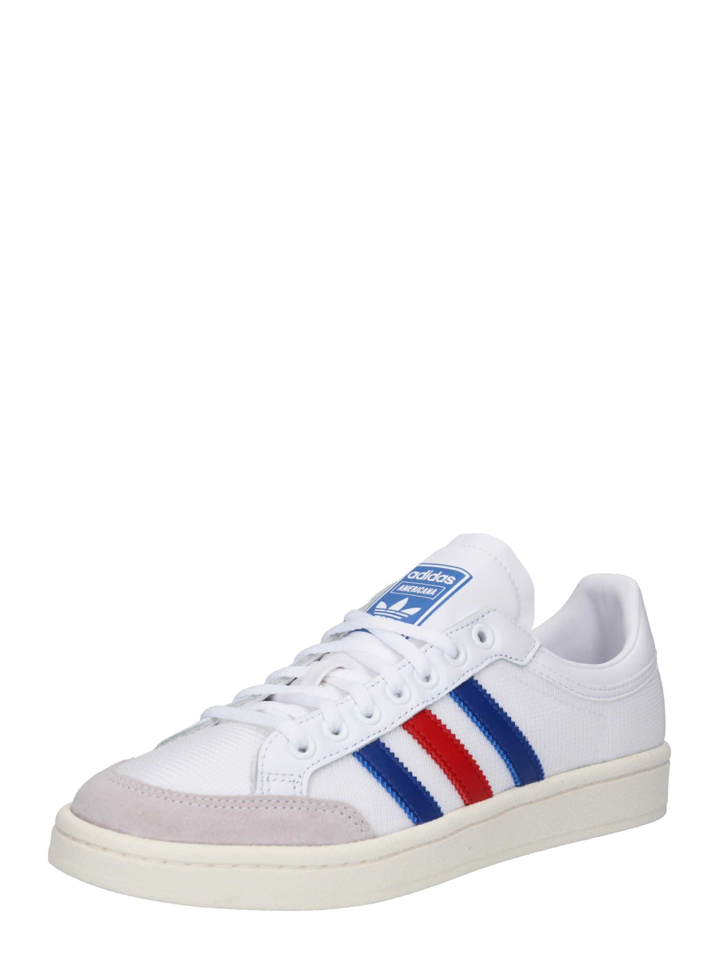 klassische Schuhe wo kann ich kaufen 100% original adidas