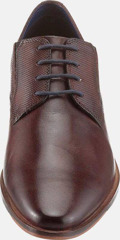 Haltbare Mode billige Gut Schuhe bugatti   Business Schuhe Schuhe Gut billige getragene Schuhe d5c2ea
