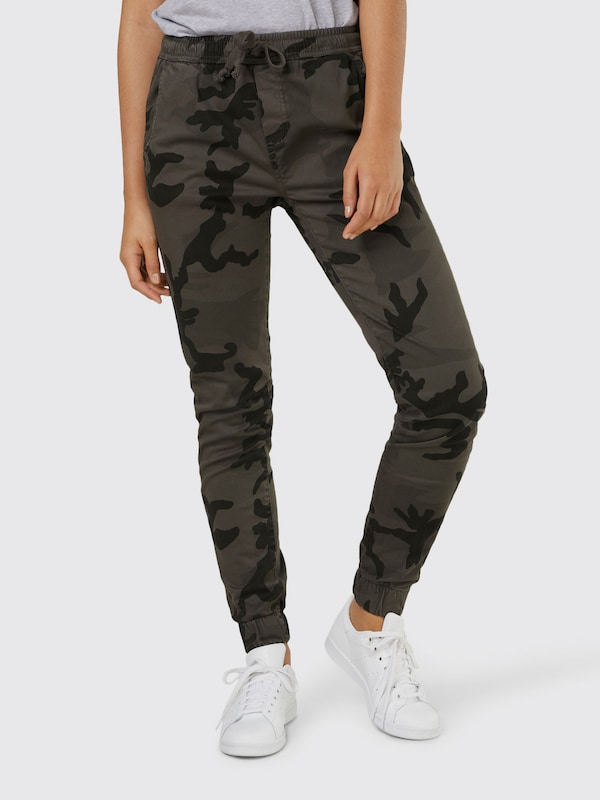 Camouflage Hosen online kaufen | ABOUT YOU