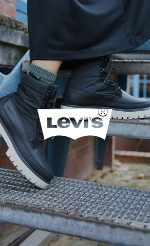 Category Teaser_BAS_2021_CW41_F_Levis _Stiefel