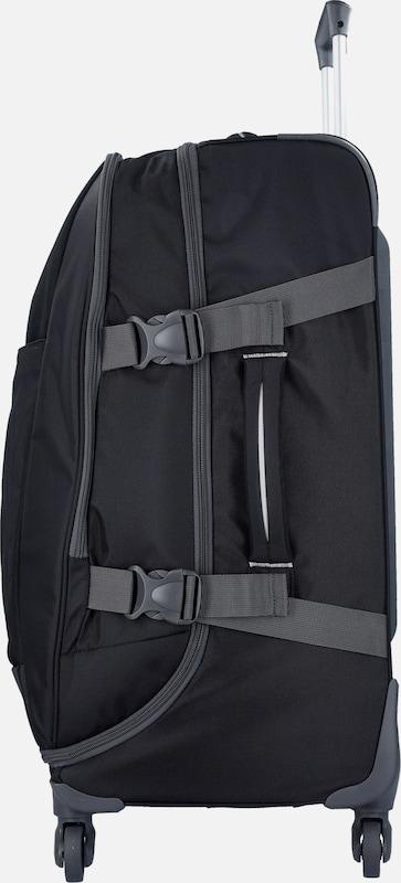 SAMSONITE 4Mation Spinner 4-Rollen Reisetasche 67 cm