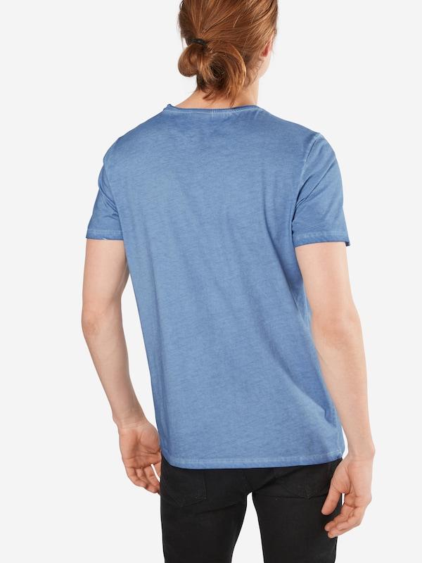 JOOP! T-Shirt '15 JJJ-27Craig'