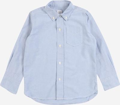 GAP Košile 'OXFORD' - tmavě modrá, Produkt