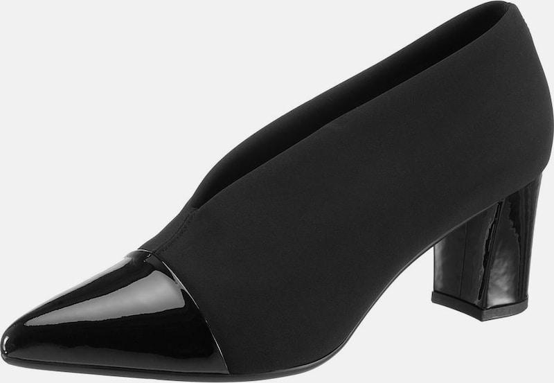 Haltbare Mode billige Schuhe PETER KAISER | Pumps Pumps | Schuhe Gut getragene Schuhe 55a9d1