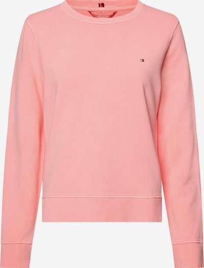 TOMMY HILFIGER Mikina - růžová, Produkt
