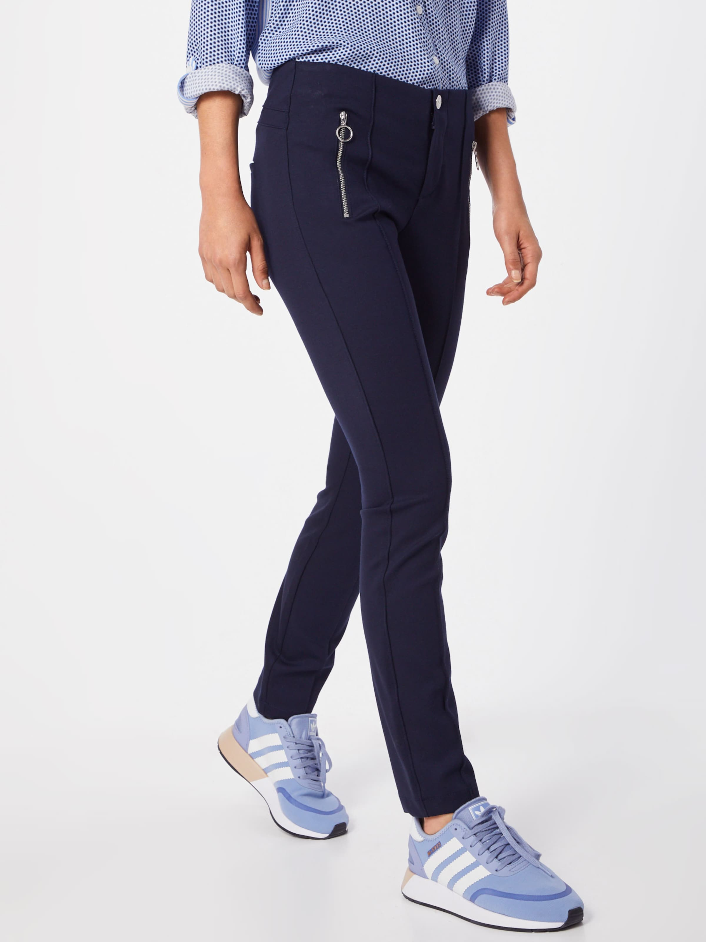 En York Street Punto Qr One Jean Bleu 'ltd Roma' Foncé Di HeEYW9bID2