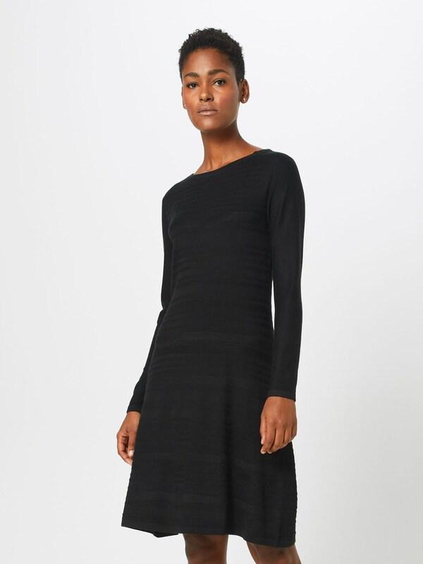 Esprit En En Esprit Esprit Noir Esprit Robe En Noir Robe Robe Robe Noir WI9H2ED