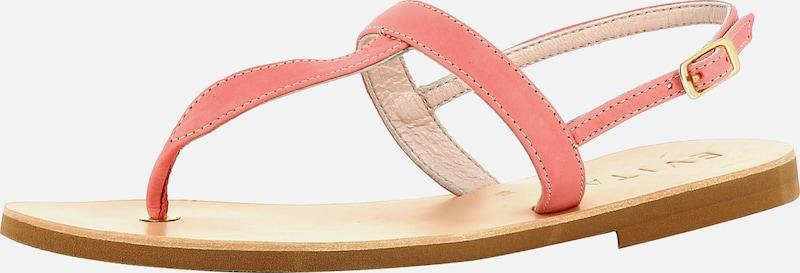 EVITA | Damen Sandale