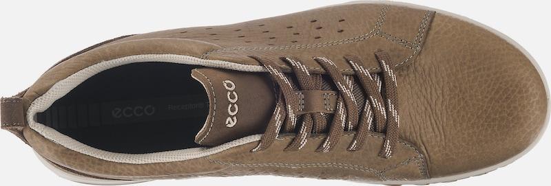 ECCO | Urban Lifestyle Lifestyle Urban Freizeit Schuhe 9c9bda