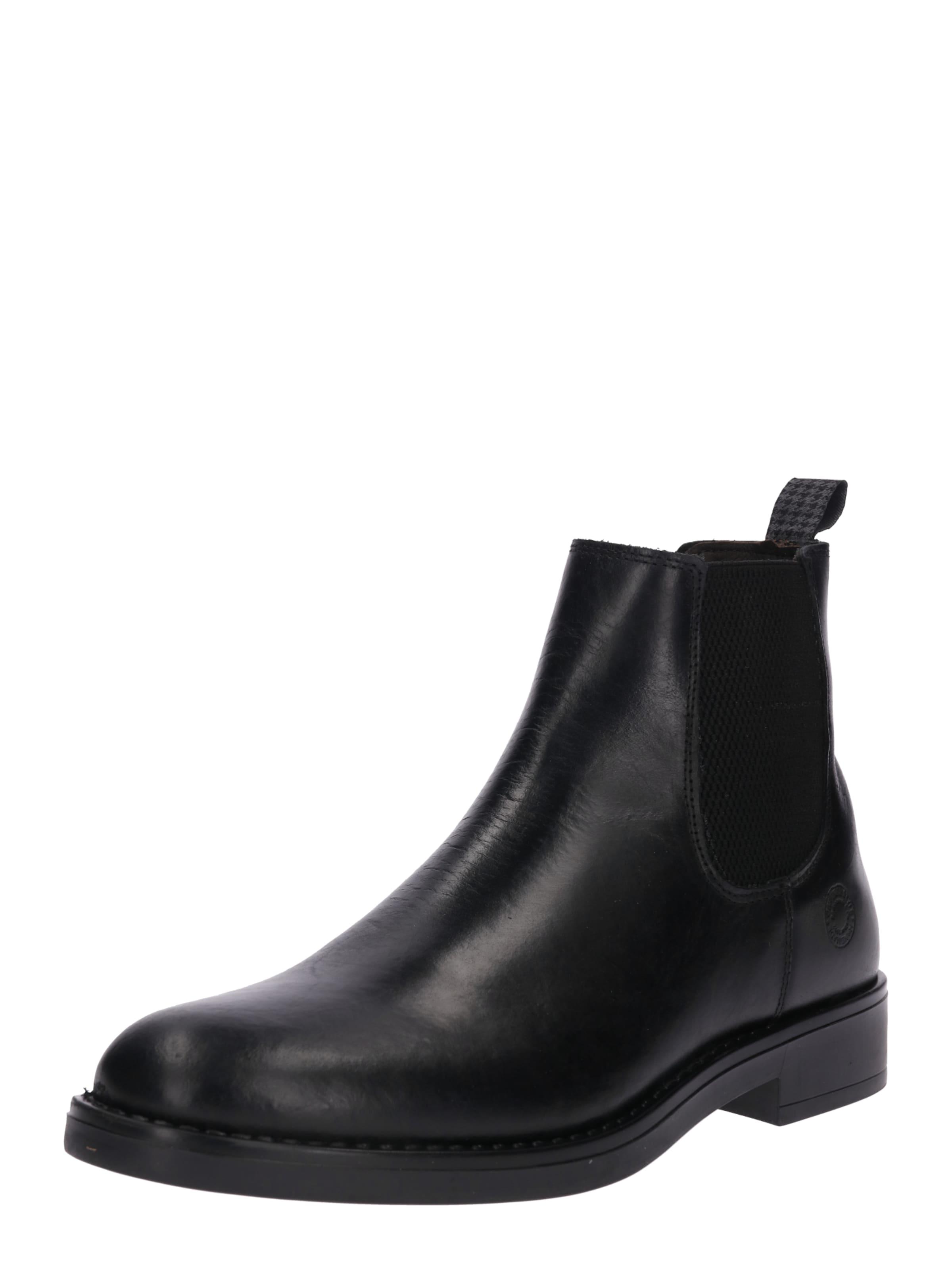 BULLBOXER Chelsea Boots Günstige und langlebige Schuhe