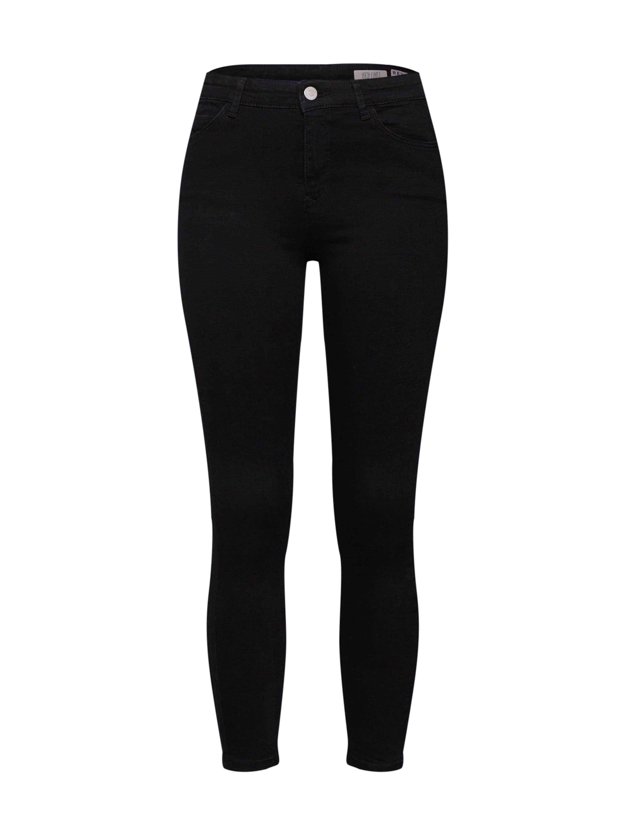 Review Jeans Review In Zwart Review Jeans Zwart In m0n8ONvw