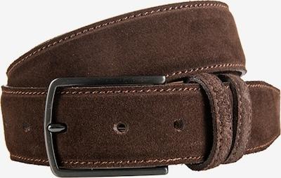 Eagle Belts Gürtel in braun, Produktansicht