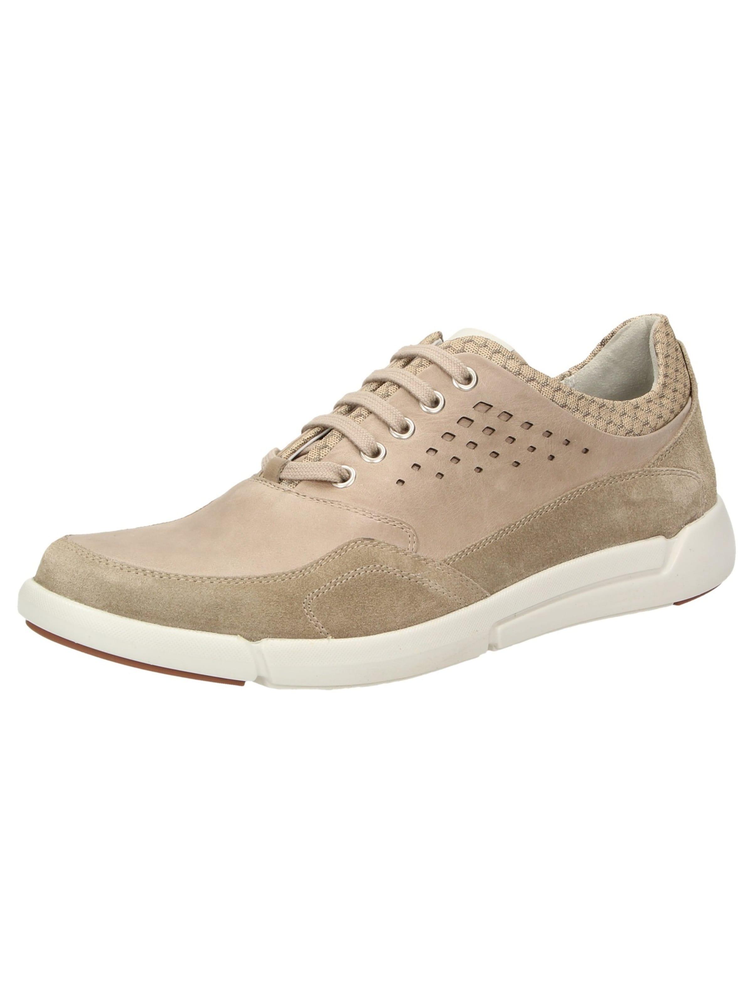 SIOUX Sneaker Verschleißfeste Rumo Verschleißfeste Sneaker billige Schuhe b2325c