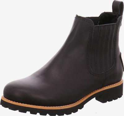 Boots chelsea PANAMA JACK di colore nero, Visualizzazione prodotti