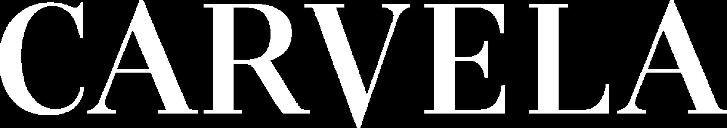 CARVELA by Kurt Geiger Logo
