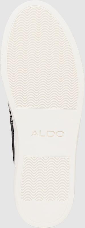 ALDO Sneaker 'Jille'