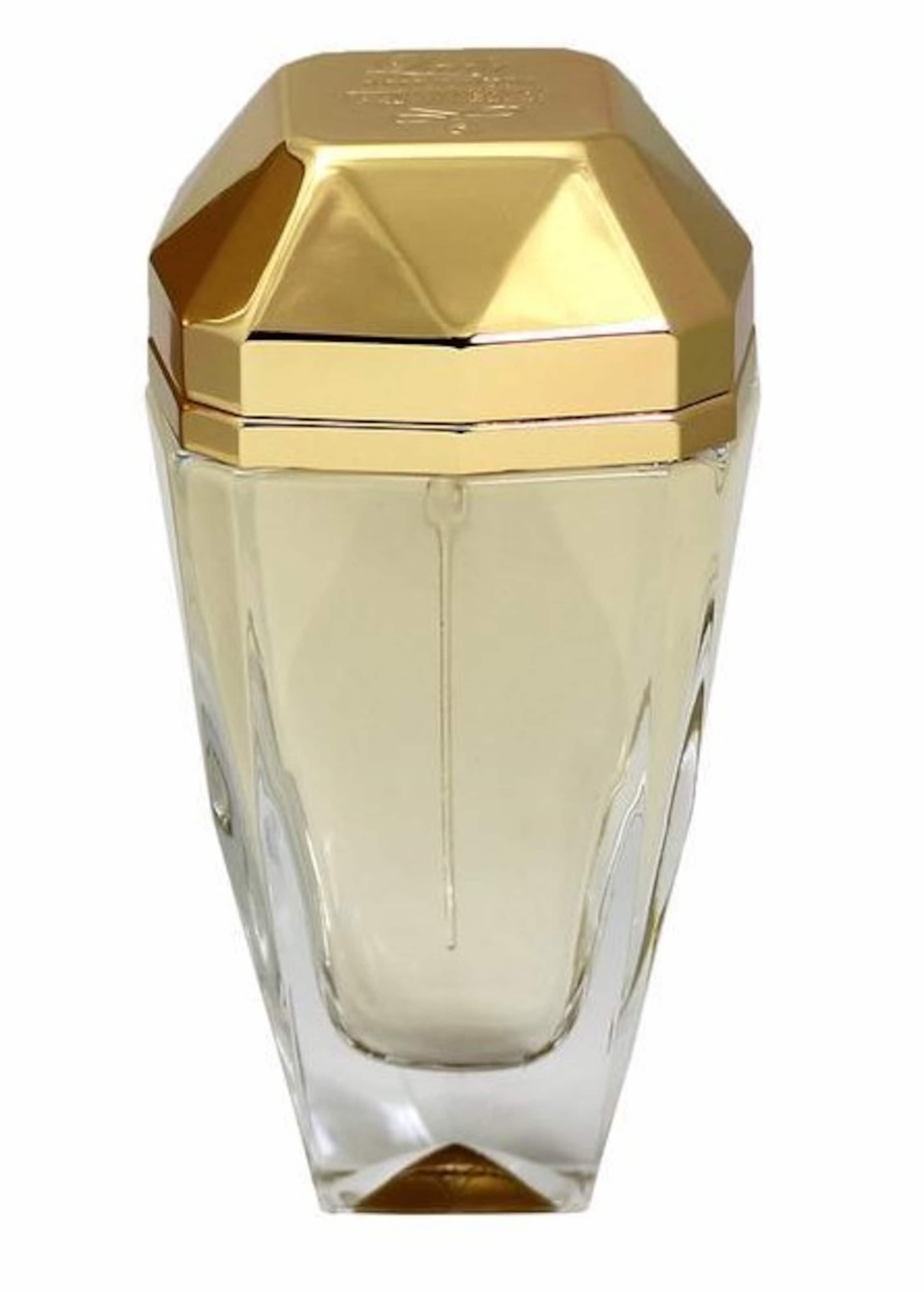 paco rabanne 'Lady Million Eau My Gold', 80ml Eau de Toilette
