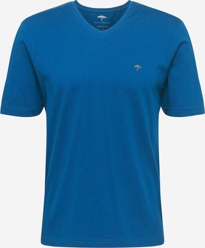 FYNCH-HATTON Shirt in de kleur Hemelsblauw, Productweergave